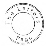 letters-page